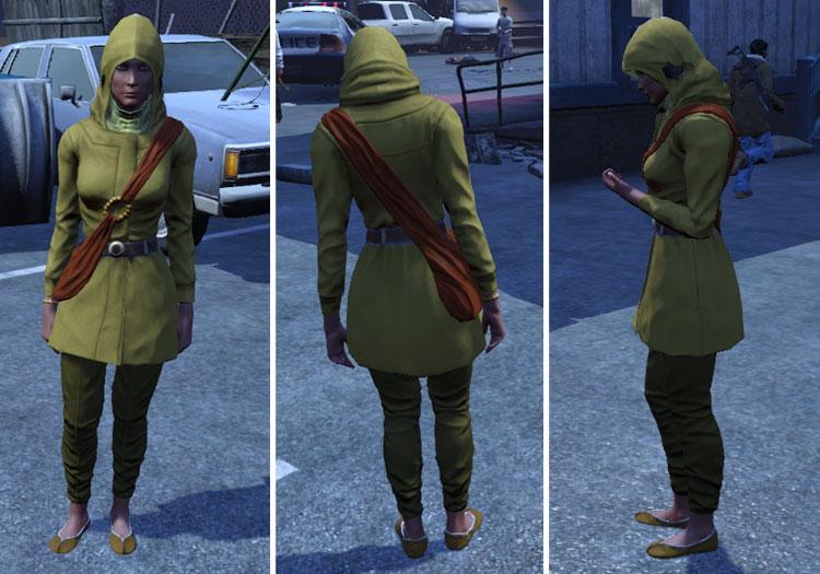 monk-female
