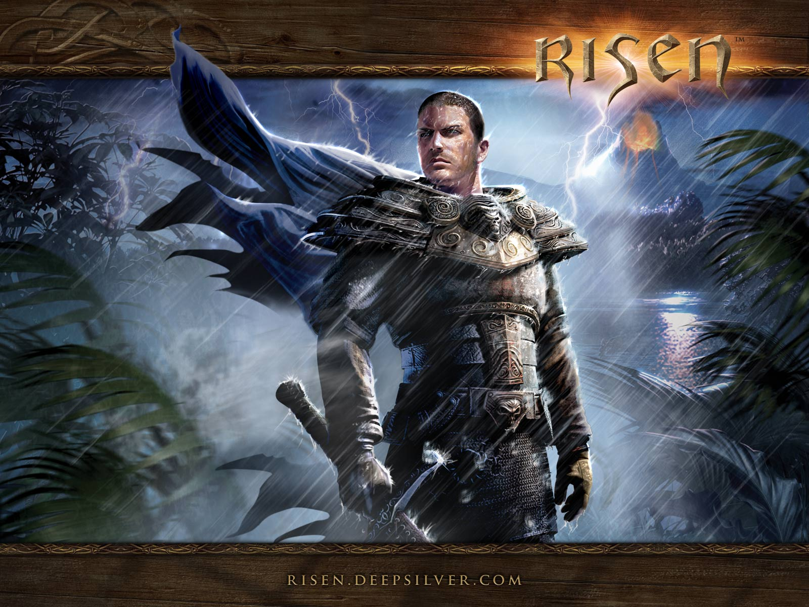 Risen_Wallpaper01