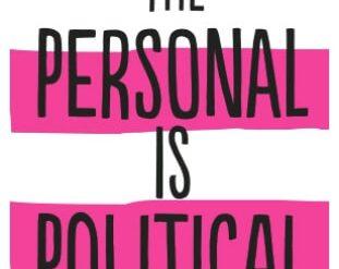 #1 Le privé est politique