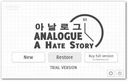 Analogue-A-Hate-Story_1-500x318