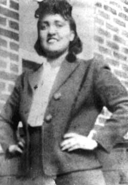Henrietta_Lacks_1920-1951