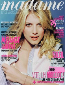 MADAME-FIGARO-30-avril-2011-Cover-230x300