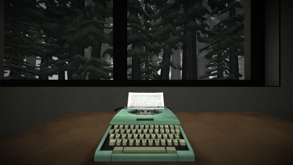 NovelistScreen6