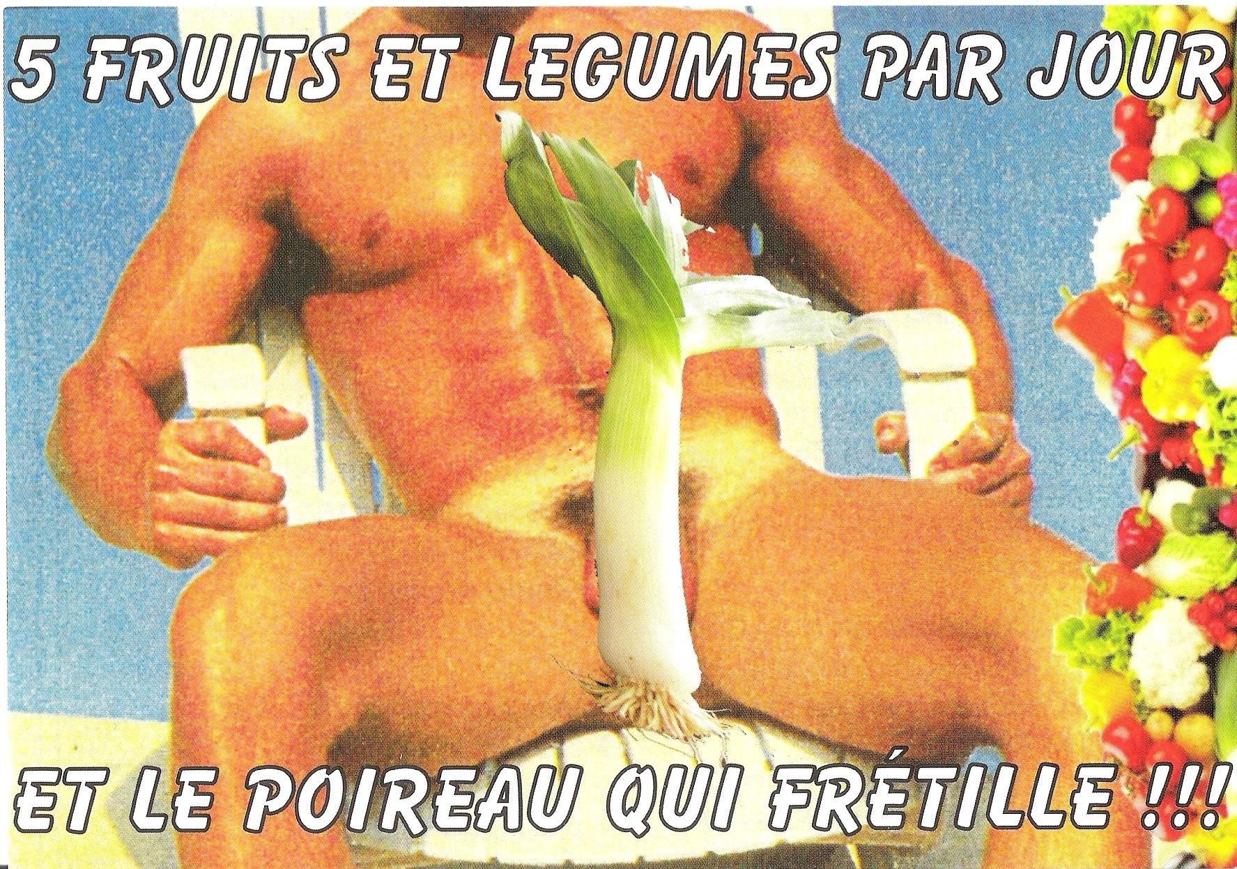 carte-postale-julien-070911-fruits-et-lc3a9gumes0001