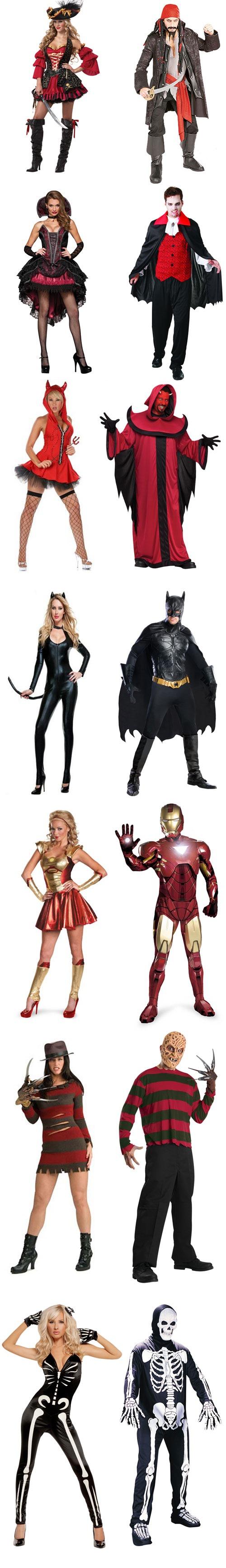 costumeshalloween_thumb