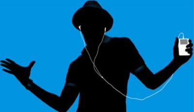 iPod-pub-400x232