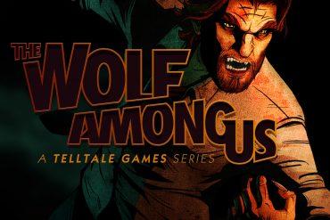 [Jeu PC] The Wolf Among Us – Telltales
