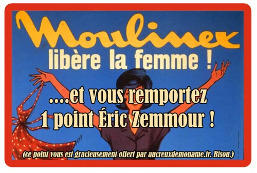 point-zemmour